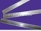 中空玻璃用的铝隔条丨中空铝隔条价格丨生产中空铝隔条的厂家
