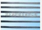 符合国家标准的中空铝条厂家,质量好批发价低的中空铝条