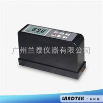 光澤度測量儀