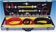 HM-A601型可伸缩高空测试钳