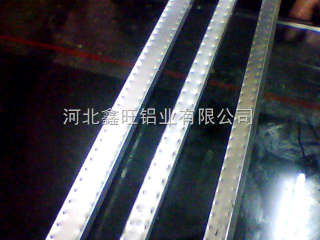 批发包头质量有保证经销价格低的中空铝条厂家