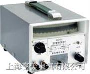 AC15型直流复射式检流计
