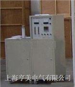 FM3020 程控晶体生长炉