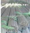 低价格中空铝条 低价格中空铝条厂家
