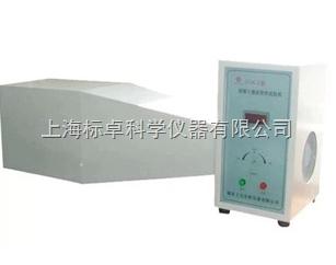 初期干燥抗裂试验机