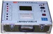 BZC/变压器变比组别测试仪