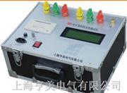 变压器铜损铁损测试仪