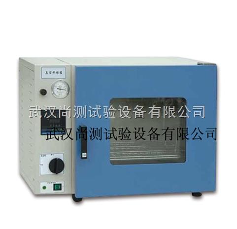 武汉干燥箱