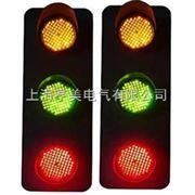 (ABC-hcx-100/4)滑触线指示灯