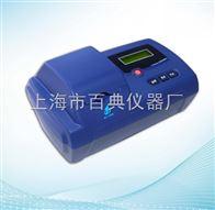 GDYS-104SK甲醛测定仪