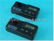 钙测定仪优势