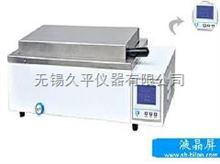 HH-600三用恒温水箱/电热恒温水箱/电热恒温水浴箱/HH-600