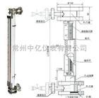 UDZ-3J耐强腐蚀型磁浮子液位计