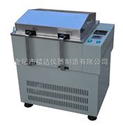 HZQ-2冷凍水浴恒溫振蕩器