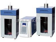 双频超声波处理机双频超声波处理机
