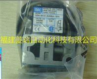 美国MAC电磁阀35A-SCC-DABA-1BA优势价格,货期快