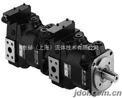 PARKER柱塞泵PV270R1K1T1NMMC