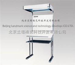D65-AID65标准光源箱/对色箱