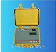 KZC38发电机绝缘测试仪