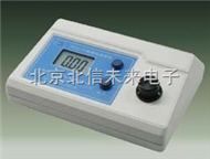 JC16- WGZ-20浊度检测仪 台式浊度仪 浊度仪