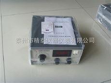 MGY-B木材干燥窑控制器,窑用型木材水分检测仪