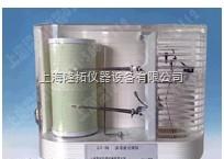 毛发式温湿度记录仪,生产ZJ1-2A温湿度记录仪
