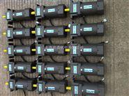 供应400W单相微型调速电机
