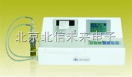 HG19-F732-V智能型测汞仪 带打印输出测汞仪 测汞仪器