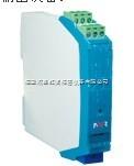 虹润NHR-A34系列频率输入检测端隔离栅虹润仪表有限公司