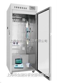 上海金鹏分析仪器有限公司