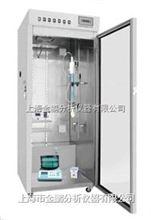 2001-C-II型自动低压液相色谱分离层析仪