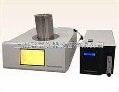 JY-STA-2000同步热分析仪