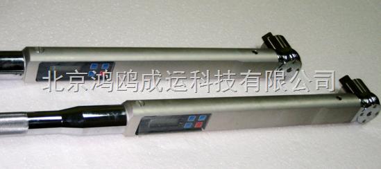 YJN系列扭矩板子/扭矩扳手