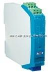 虹润NHR-B31系列电压/电流输入操作端隔离栅虹润仪表有限公司