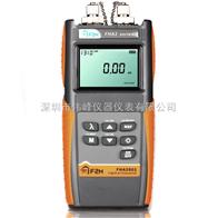 FHA2S02光纖數字衰減器/F2H FHA2S02