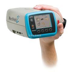 HandHeld 2手持式地物光谱仪
