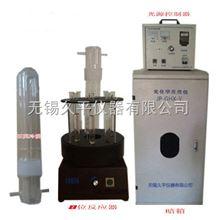 光解仪/光催化反应仪/多功能光化学反应仪/JP-GHX-IV