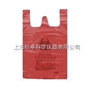 高温高压灭菌垃圾袋
