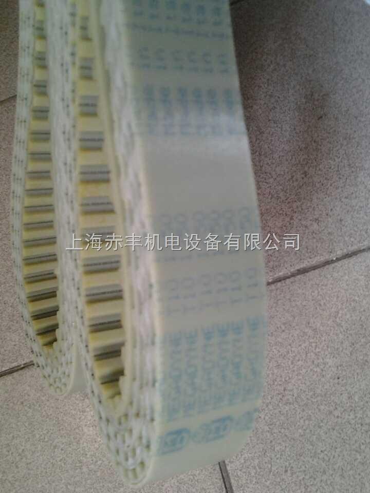 TN10型BANDO阪东聚氨酯同步带