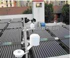 TYN-JAD可再生能源测评系统