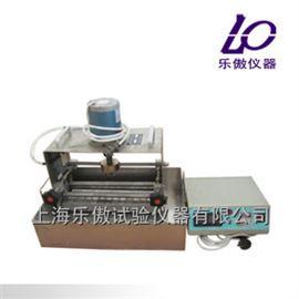 ZSY-1防水卷材低溫柔度儀