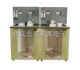 JC21-SYD-12579试验器 泡沫试验器 润滑油抗泡沫特性试验仪