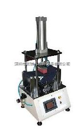 ORF-RY112-北京手机软压寿命试验机