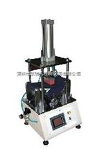 ORF-RY112手机软压寿命试验机