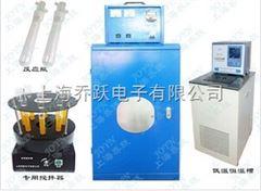 JOYN-GHX-BC山西光化学反应仪器价格/太原光催化反应仪价格/大同光化学反应仪价格