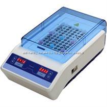 MK2000-2干式恒溫器