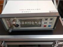 sf6微水测量仪