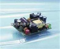 CF21S033,CFM21S240裸板式开关电源CFM21系列  符合医疗标准开关电源供应器