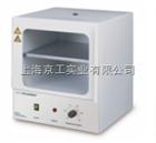 Mini培养箱SBI510-2