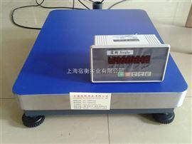 可接PLC控制器的電子稱,30kg可接PLC控制電子秤